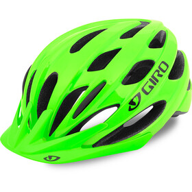 Giro Revel Helmet lime